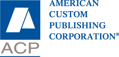 American Custom Publishing