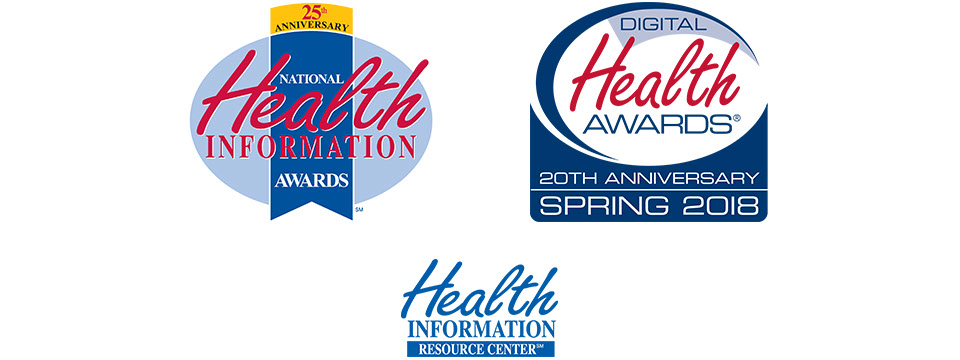 Health Award Programs