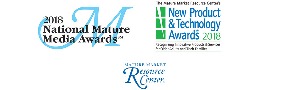 Senior Market Award Programs